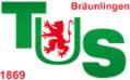 TUS Bräunlingen Logo